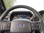 2021 Ford F-150 SuperCrew Cab 4x2, Pickup #MKD90967 - photo 22