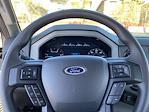 2022 Ford F-750 Regular Cab DRW 4x2, Cab Chassis #NDF00080 - photo 19