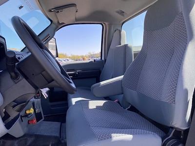 2022 Ford F-750 Regular Cab DRW 4x2, Cab Chassis #NDF00083 - photo 12