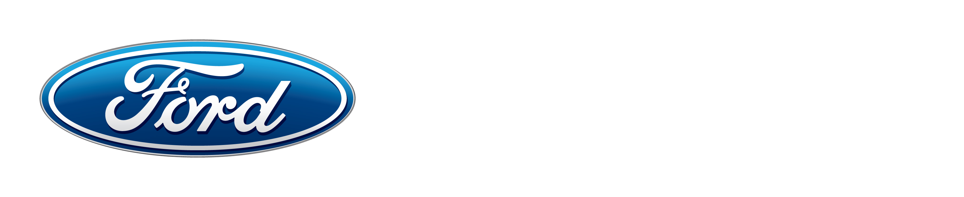 Peoria Ford logo