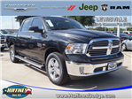 2017 Ram 1500 Crew Cab 4x4 Pickup #17DC0062 - photo 1