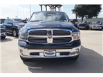 2017 Ram 1500 Crew Cab 4x4 Pickup #17DC0062 - photo 3