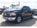 2017 Ram 1500 Crew Cab 4x4 Pickup #17DC0062 - photo 4