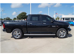 2017 Ram 1500 Crew Cab 4x4 Pickup #17DC0062 - photo 8