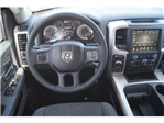 2017 Ram 1500 Crew Cab 4x4 Pickup #17DC0062 - photo 16