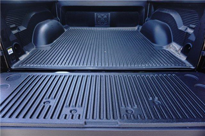 2017 Ram 1500 Crew Cab Pickup #17DC1749 - photo 23