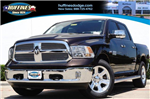 2017 Ram 1500 Crew Cab Pickup #17DC1749 - photo 1