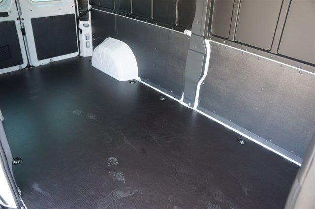 2017 ProMaster 2500 High Roof Cargo Van #17PM1102 - photo 21