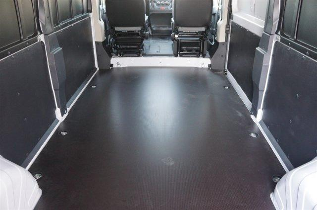 2017 ProMaster 2500 High Roof Cargo Van #17PM1102 - photo 2