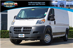 2017 ProMaster 2500 High Roof Cargo Van #17PM1102 - photo 1