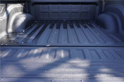 2018 Ram 1500 Crew Cab 4x4, Pickup #18DC0271 - photo 21