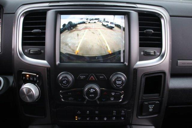 2018 Ram 1500 Crew Cab,  Pickup #18DC0320 - photo 12