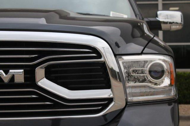 2018 Ram 1500 Crew Cab,  Pickup #18DC0320 - photo 6