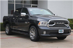 2018 Ram 1500 Crew Cab, Pickup #18DC0320 - photo 3