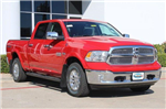 2018 Ram 1500 Crew Cab 4x4, Pickup #18DC0434 - photo 3