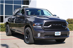 2018 Ram 1500 Crew Cab 4x4, Pickup #18DC0680 - photo 3