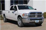 2018 Ram 2500 Crew Cab 4x2,  Pickup #18DH0141 - photo 3