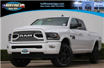 2018 Ram 2500 Crew Cab 4x4,  Pickup #18DH0143 - photo 1