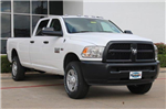 2018 Ram 2500 Crew Cab 4x4, Pickup #18DH0156 - photo 3