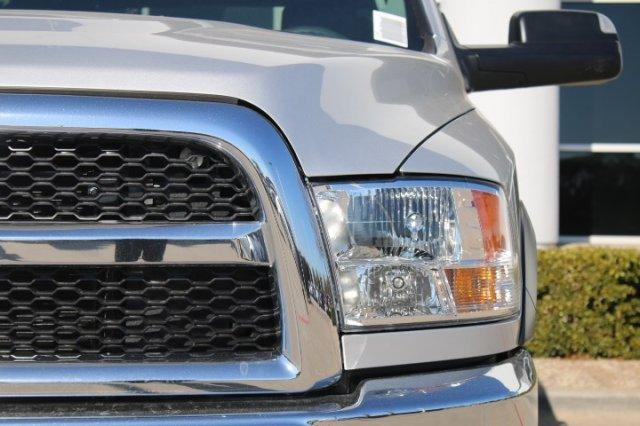 2018 Ram 2500 Crew Cab 4x4,  Pickup #18DH0468 - photo 6