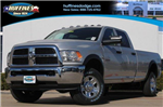 2018 Ram 2500 Crew Cab 4x4,  Pickup #18DH0468 - photo 1