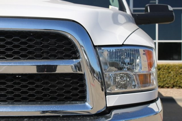 2018 Ram 3500 Crew Cab 4x4,  Pickup #18DH0574 - photo 6