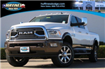 2018 Ram 2500 Mega Cab 4x4,  Pickup #18DH0695 - photo 1