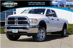 2018 Ram 2500 Crew Cab 4x4,  Pickup #18DH0741 - photo 1