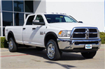 2018 Ram 2500 Crew Cab 4x4,  Pickup #18DH0741 - photo 3