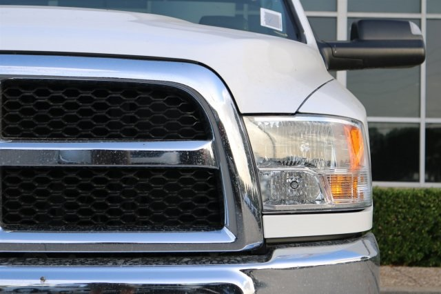 2018 Ram 2500 Regular Cab 4x2,  Pickup #18DH1105 - photo 6