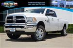 2018 Ram 3500 Crew Cab 4x4,  Pickup #18DH1239 - photo 1