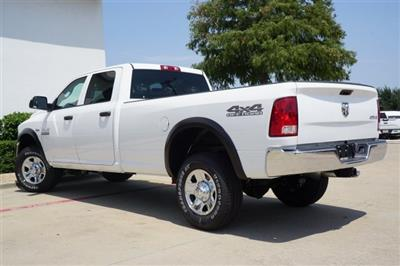 2018 Ram 2500 Crew Cab 4x4,  Pickup #18DH1371 - photo 2