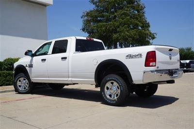 2018 Ram 2500 Crew Cab 4x4,  Pickup #18DH1399 - photo 2