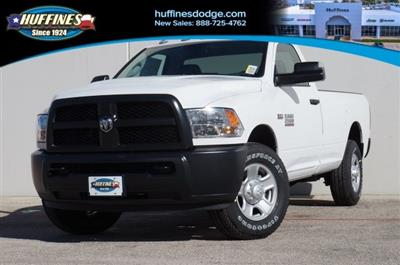 2018 Ram 2500 Regular Cab 4x2,  Pickup #18DH1548 - photo 1