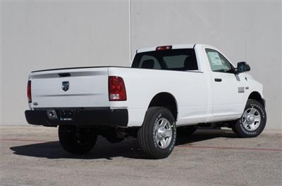 2018 Ram 2500 Regular Cab 4x2,  Pickup #18DH1548 - photo 4