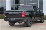 2018 Ram 1500 Quad Cab 4x4 Pickup #18DQ0358 - photo 4