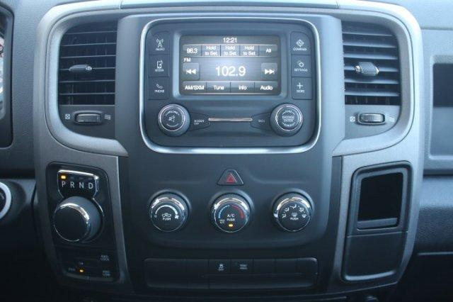 2018 Ram 1500 Quad Cab 4x4,  Pickup #18DQ0387 - photo 12