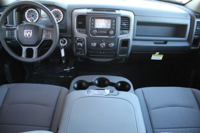 2018 Ram 1500 Quad Cab 4x4 Pickup #18DQ0458 - photo 19