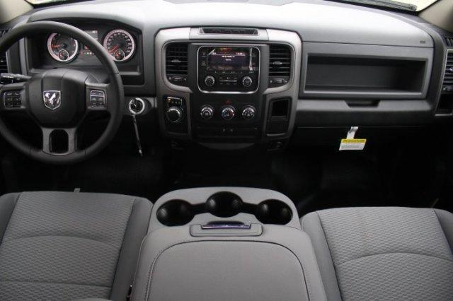 2018 Ram 1500 Quad Cab Pickup #18DQ0536 - photo 17