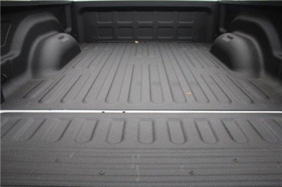 2018 Ram 1500 Quad Cab Pickup #18DQ0536 - photo 21