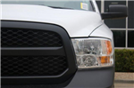 2018 Ram 1500 Regular Cab, Pickup #18DR0597 - photo 6