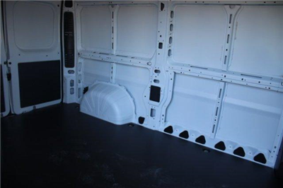 2018 ProMaster 1500 High Roof, Cargo Van #18PM0298 - photo 20