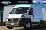 2018 ProMaster 1500 High Roof, Cargo Van #18PM0298 - photo 1