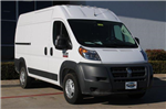 2018 ProMaster 1500 High Roof, Cargo Van #18PM0298 - photo 3