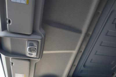 2018 ProMaster 1500 Standard Roof FWD,  Empty Cargo Van #18PM0421 - photo 19