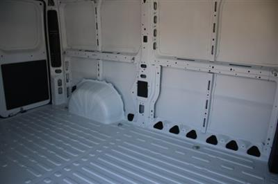 2018 ProMaster 1500 Standard Roof FWD,  Empty Cargo Van #18PM0421 - photo 20
