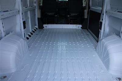 2018 ProMaster 1500 Standard Roof FWD,  Empty Cargo Van #18PM0421 - photo 2