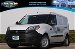 2018 ProMaster City, Cargo Van #18PM0503 - photo 1