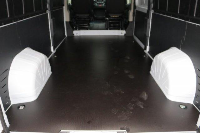 2018 ProMaster 2500 High Roof, Cargo Van #18PM0793 - photo 2