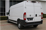 2018 ProMaster 2500 High Roof, Cargo Van #18PM0793 - photo 5